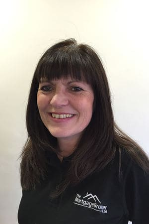 Elaine Swinney